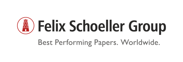 The Felix Schoeller Group launches new organizational structure