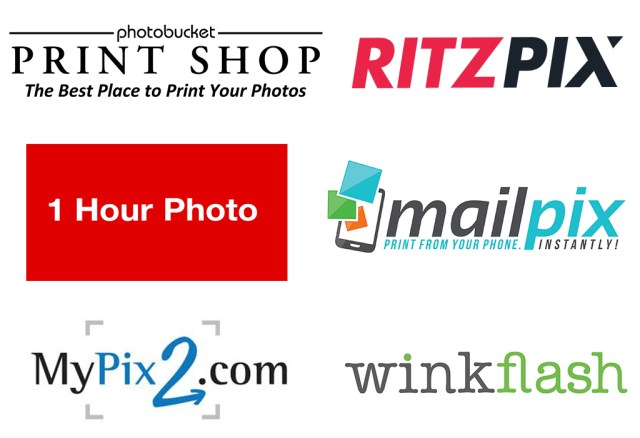 Startup to nationwide: MailPix 1Hour Photo App reaches more retail consumers than any other photo site