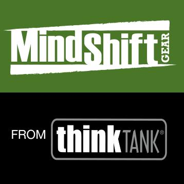 Think Tank Photo and MindShift Gear announce merger