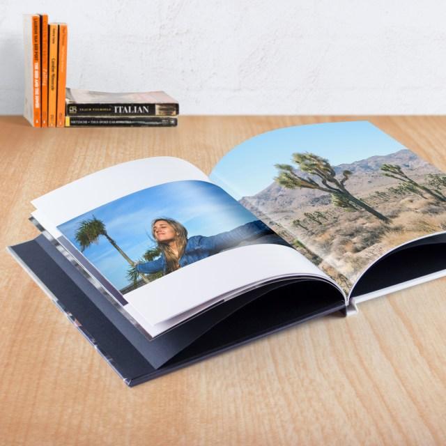 1.2 trillion photos taken and everyone has forgotten how to print photos