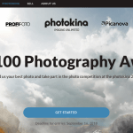 Picanova increases prize values for Top 100 Photography Award at Photokina