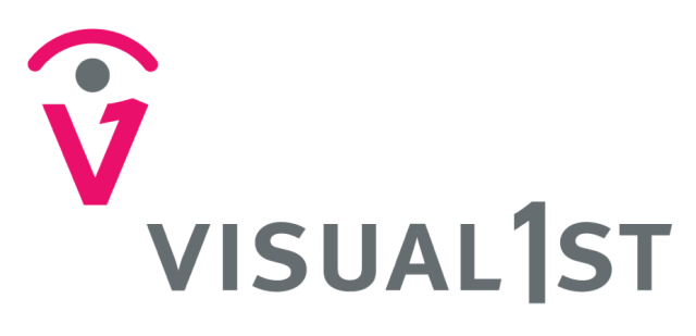 Visual 1st holds virtual conference, announces award winners
