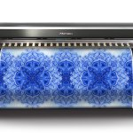 Mimaki launches the mid-range textile printer