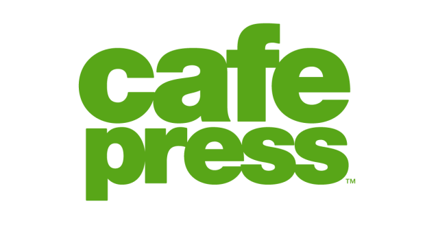 CafePress reports results for Second Quarter 2018