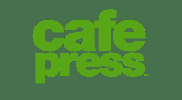 Class action suit filed claiming CafePress/Snapfish merger violates securities laws