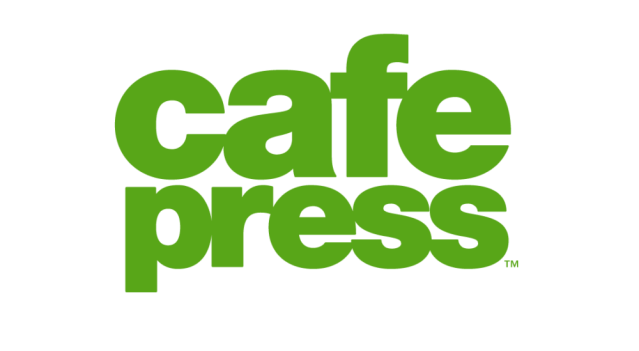 PlanetArt acquires CafePress from Shutterfly