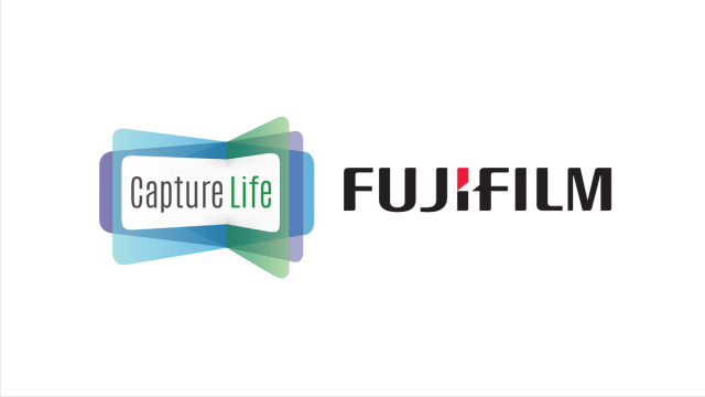 CaptureLife, Fuji in strategic partnership to add mobile photo output