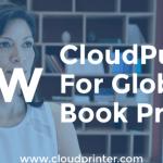 Cloudprinter launches CloudPublish API in 144 countries