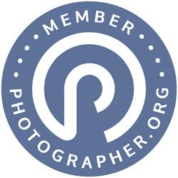 Photographer.org announces three annual academic scholarships