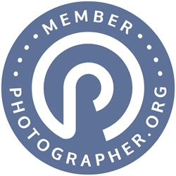 Photographer.org accepting applications for three $1,000 scholarships in 2019