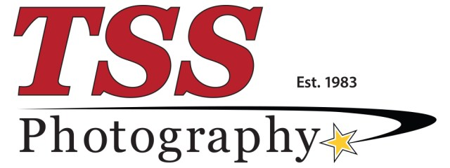 TSS Photography named top low-cost franchise of 2018