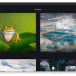 """Picfair launches """"Plus"""": Personalized stores for photographers"""