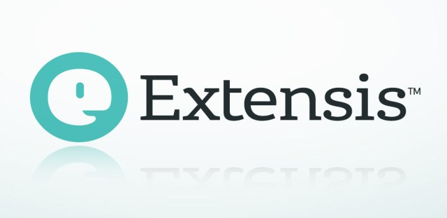 Extensis unveils new image compression solution