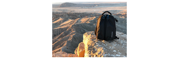 GuraGear relaunches cult classic Kiboko line of camera backpacks