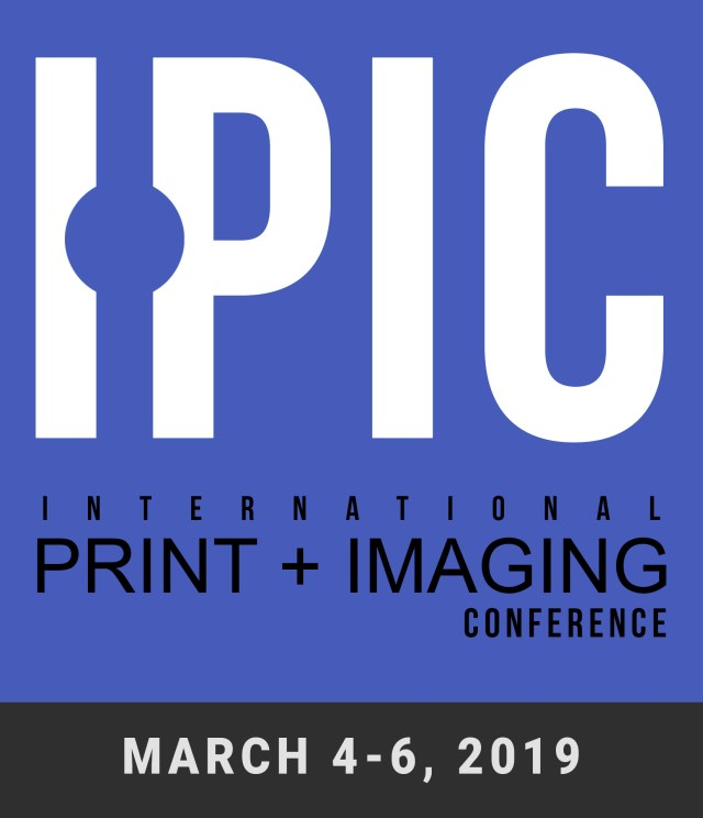 IPI releases initial speakers for upcoming IPIC event
