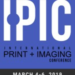 Registration deadline for IPIC 2019 fast approaching; new speakers announced