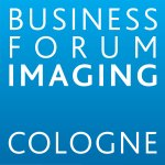 Business Forum Imaging set for March 6-7 in Cologne