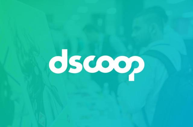 COVID claims another event casualty: Dscoop Edge San Diego canceled