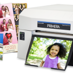 Primera introduces Impressa IP60 Digital Color Photo Printer