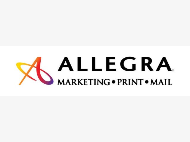 Allegra Marketing Print Mail announces two new signed franchise agreements
