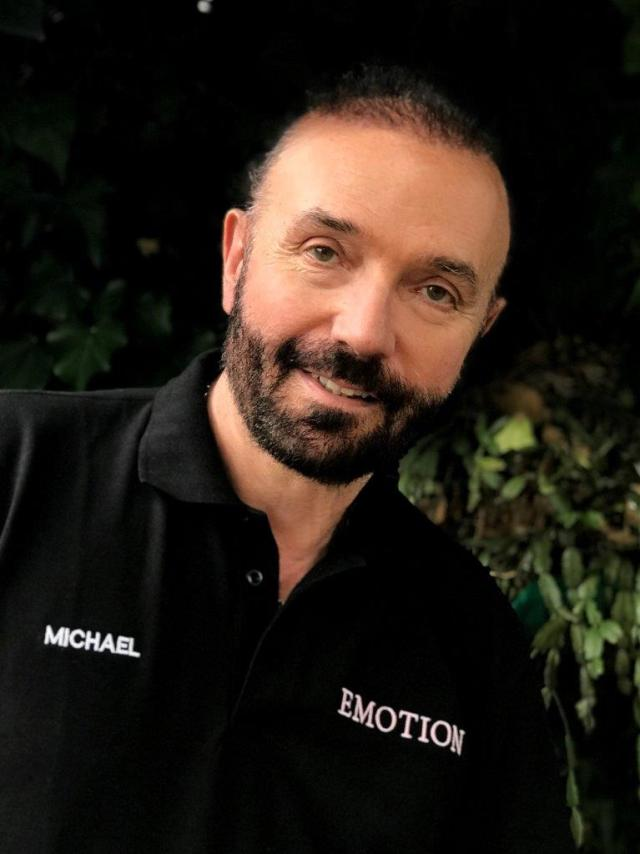 Emotion Photography graduates from Founder Institute Silicon Valley