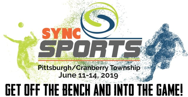 SYNC Sports