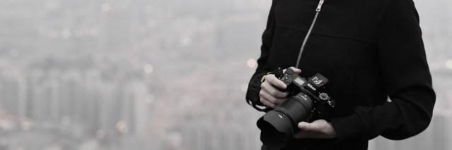 Nikon announces the second year of the Nikon Storytellers Scholarship
