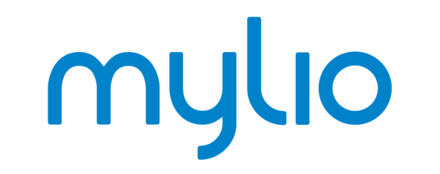 Mylio announces photo management offer with Seagate