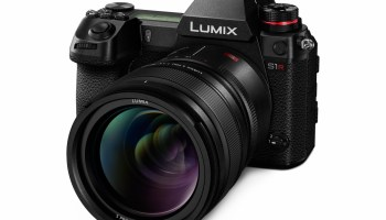 Panasonic Gx9 Firmware Update