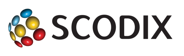 Scodix launches multiple digital enhancement systems for Shutterfly