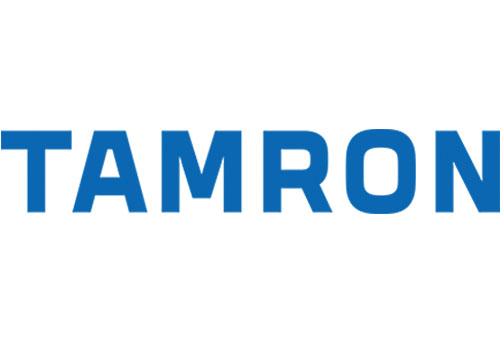 Tamron announces the development of three lenses