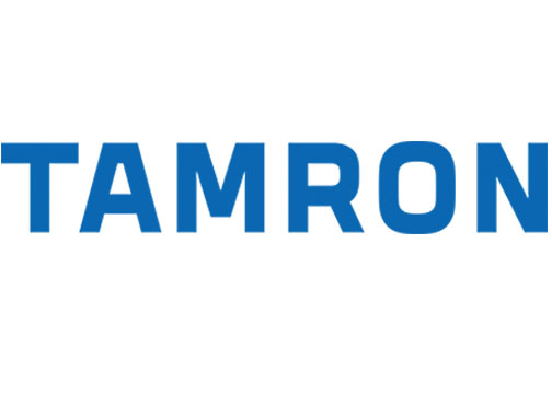 Tamron announces the development of three lenses