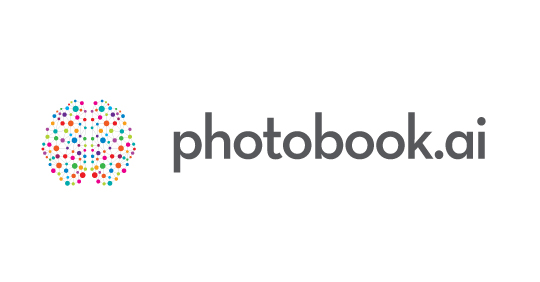 Vistaprint chooses AI mobile solution by photobook.ai for photobook creation on-the-go in Japan