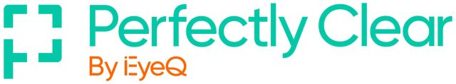 EyeQ acquires Athentech, maker of Perfectly Clear image-correction technology