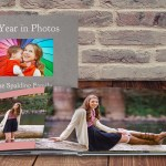 MailPix adds new premium lay-flat photo books in time for summer