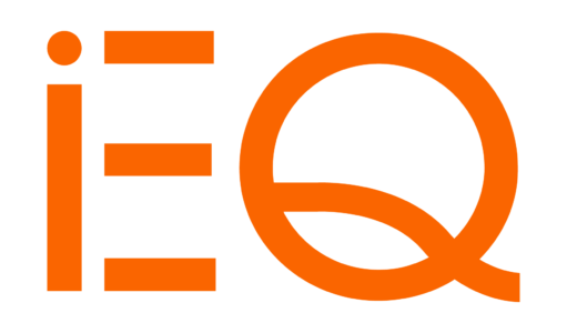 EyeQ partners with smartphone maker OPPO to automatically enhance photos