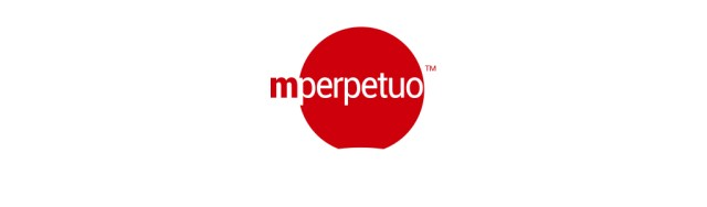 Buyers wanted: mPerpetuo to sell off its camera patent portfolio
