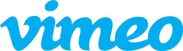 Vimeo to acquire Magisto to power video creation for any business