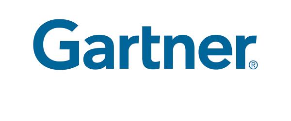 Gartner: Global smartphone 1Q sales declined 2.7%