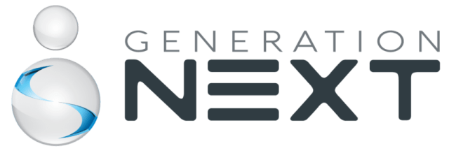 Generation NEXT announces $3.0 million of revenue recognized in April 2019 results
