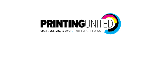 PRINTING United moves to online format for 2020