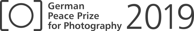 Felix Schoeller Photo Award 2019 announces record participation