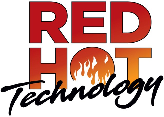 PRINT 19 to highlight RED HOT technologies