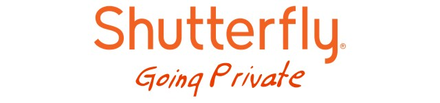 Shutterfly trims 160 jobs, will transfer some to Minnesota