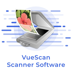 VueScan 9.7 allows older scanners to run on MacOS Catalina
