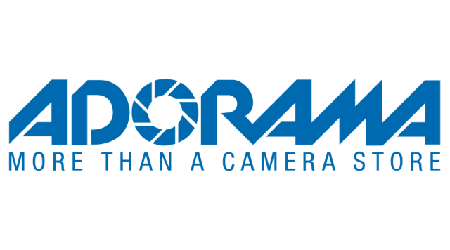 Adorama, Nigel Barker team up once again for top photographer challenge