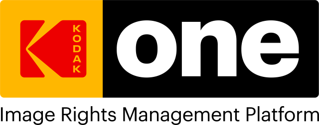 KODAKOne and Image Protect sign partnership agreement