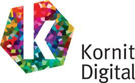 Kornit Digital launches Kornit Konnect, a cloud software analytics connectivity platform