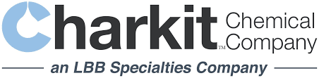 Charkit Chemical acquires Custom Ingredients