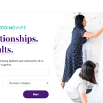 The Knot, WeddingWire launch WeddingPro, a marketplace for wedding professionals